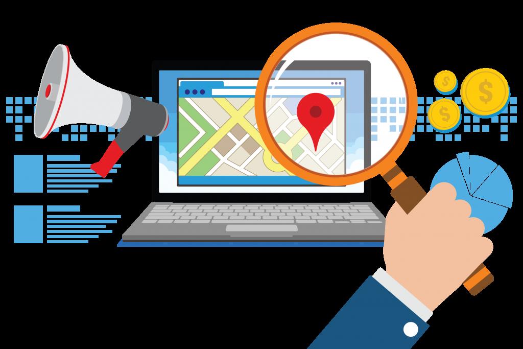 Virginia Digital Marketing Agency | Mawnster Marketing - SEO VA