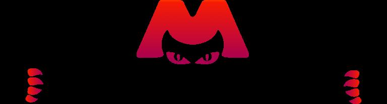 virginia digital marketing agency logo